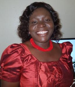 Ezinne Emma-Asonye (Mrs.)