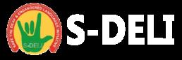 S-DELI Logo